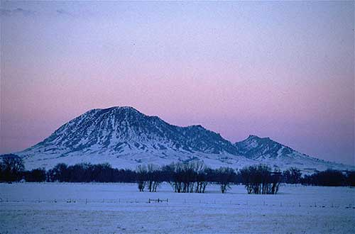 bear-butte-hr_0