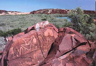 http://sacredland.org/wp-content/gallery/dampier/dampier_glyphs.jpg