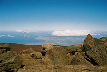 haleakala-summit.jpg