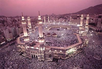 mecca_mosque.jpg