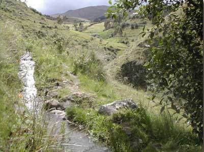 cajamarca_landscape.jpg