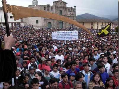 cajamarca_protest.jpg