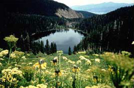 taos_blue_lake.jpg